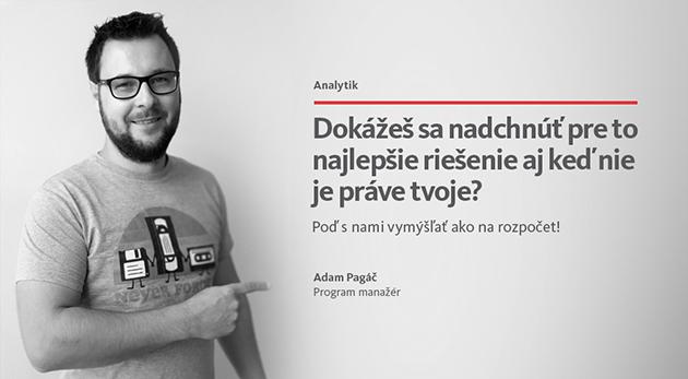 Banner_profesia_Analytik_web