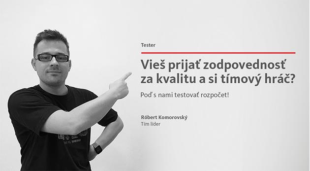Banner_profesia_Tester_web
