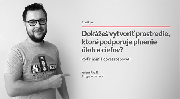Banner_profesia_Timlider_web