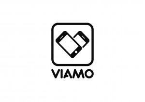 VIAMO