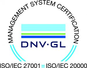 iso_iec_27001_iso_iec_20000_col_eng