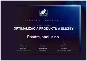 DodavatelRoka2015 resized