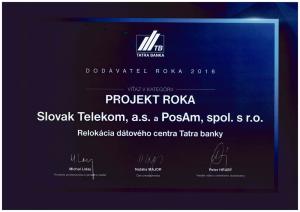 DodavatelRoka2016 resized