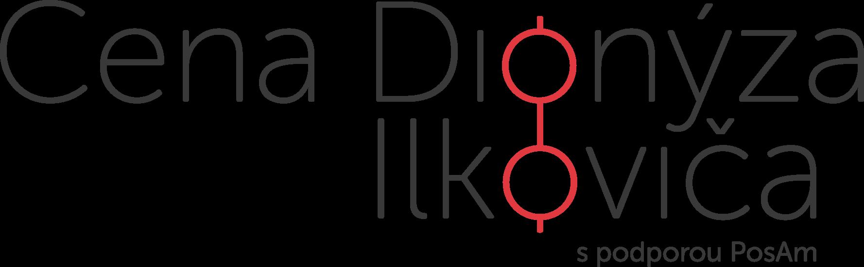 CENADI logo