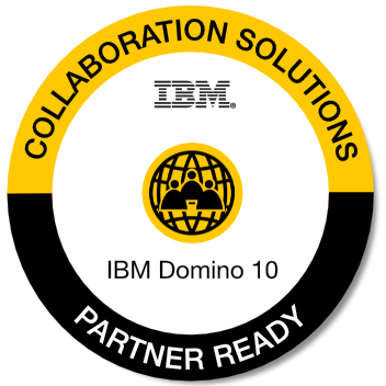 ibm-domino-10-ready