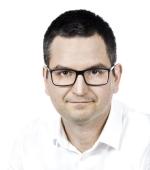Tomas Kysela, CTO, PosAm web