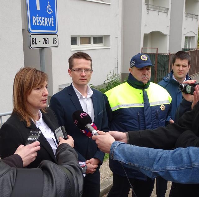 Briefing Karlovka small2